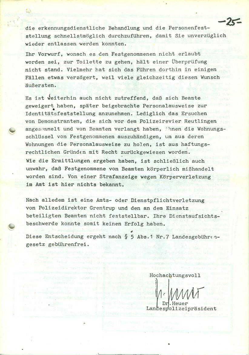 Reutlingen_Generalanzeiger031
