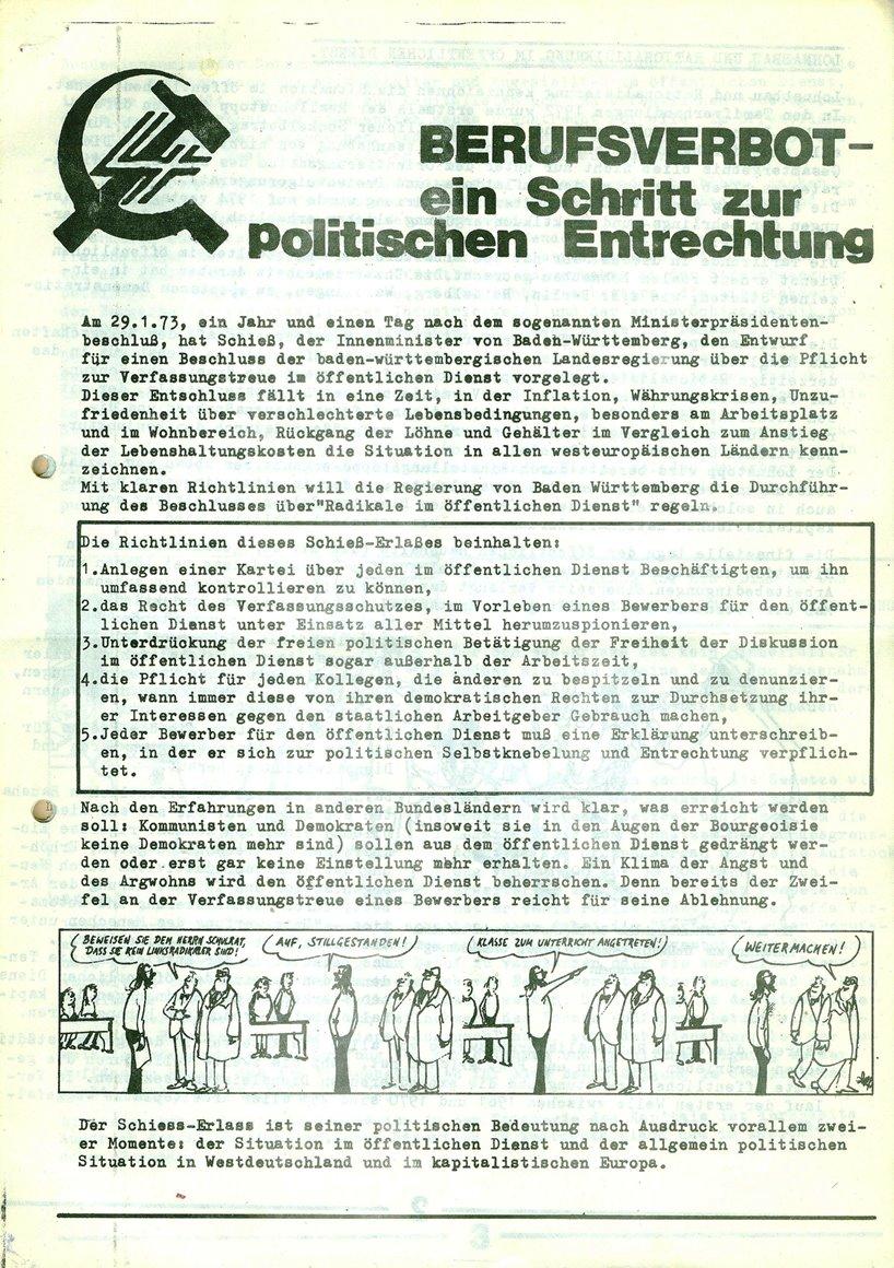 Reutlingen_GIM001