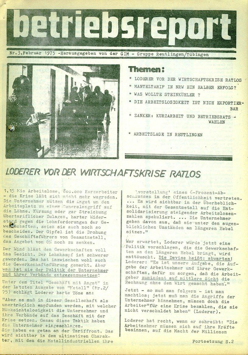 Reutlingen_GIM015