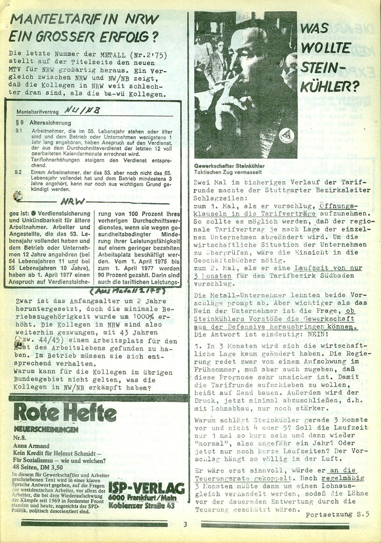 Reutlingen_GIM017