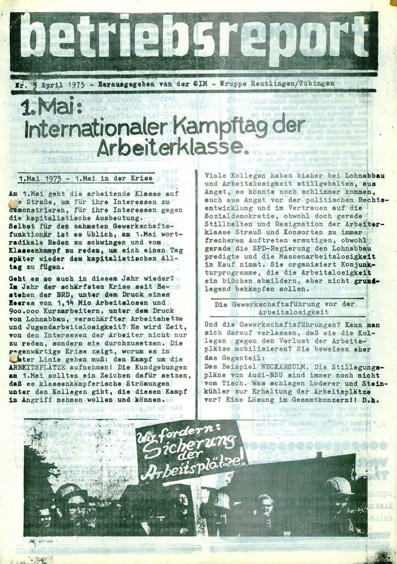 Reutlingen_GIM025