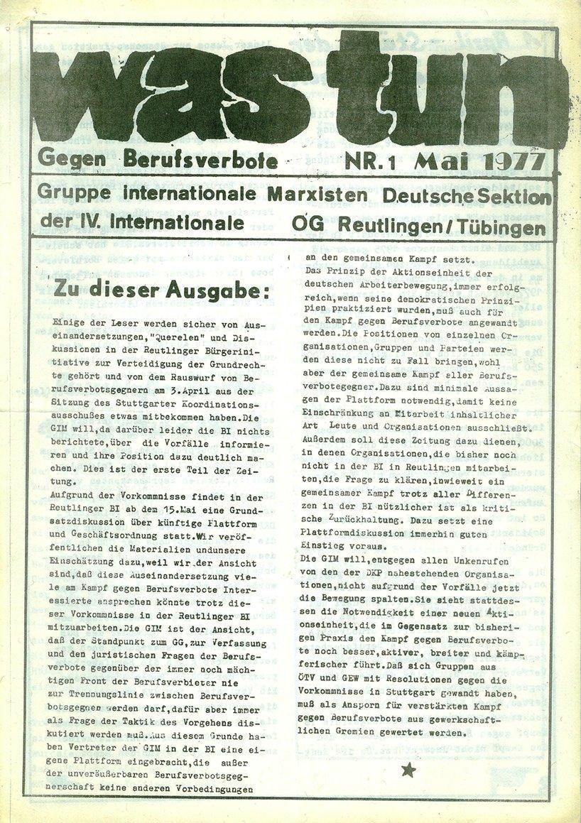 Reutlingen_GIM037
