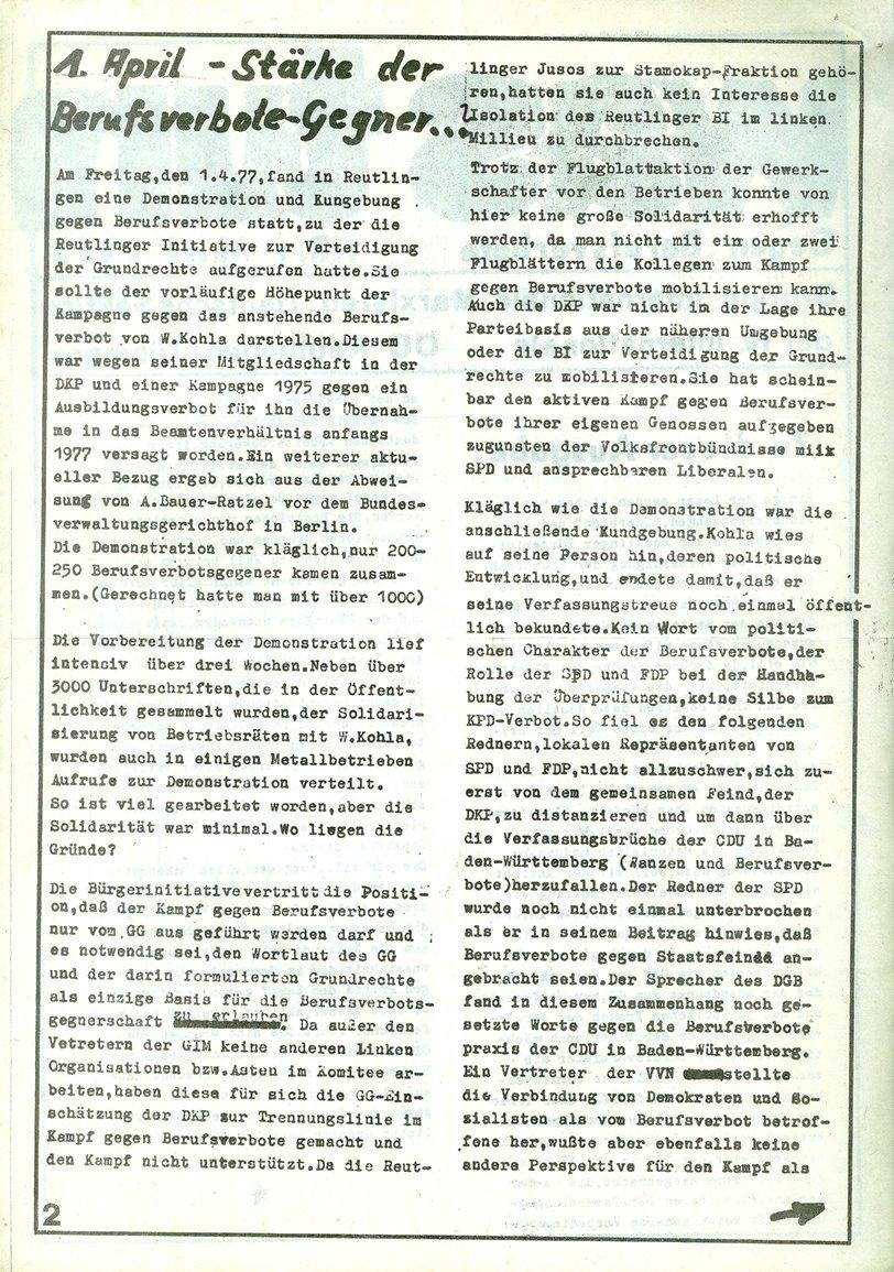 Reutlingen_GIM038