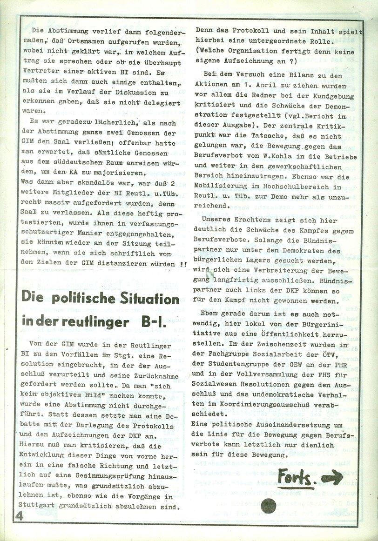 Reutlingen_GIM040