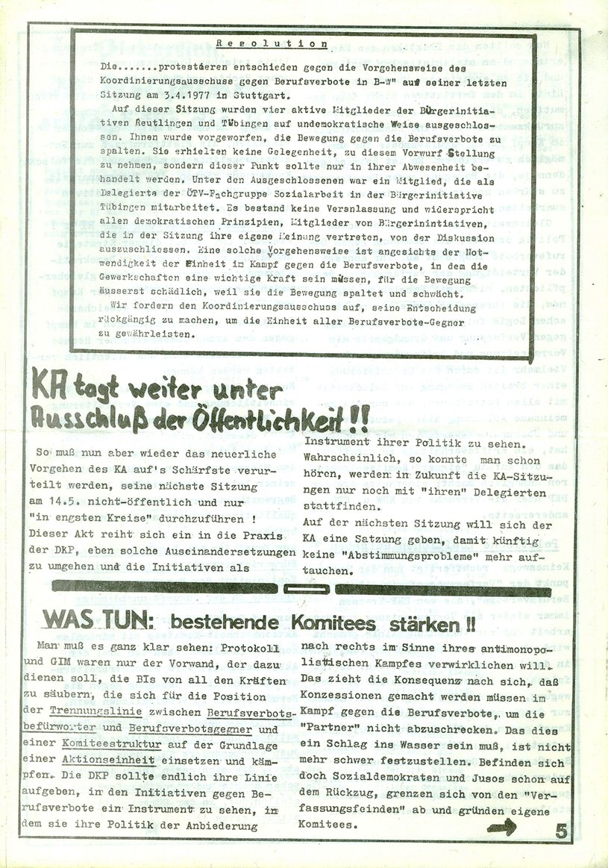 Reutlingen_GIM041