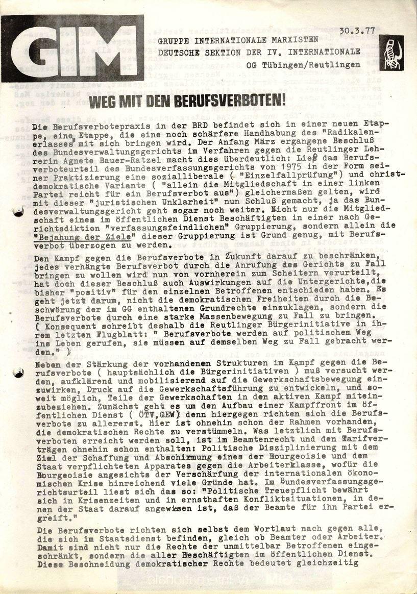 Reutlingen_GIM049