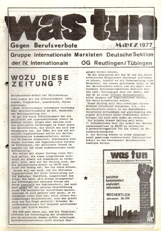 Reutlingen_GIM052