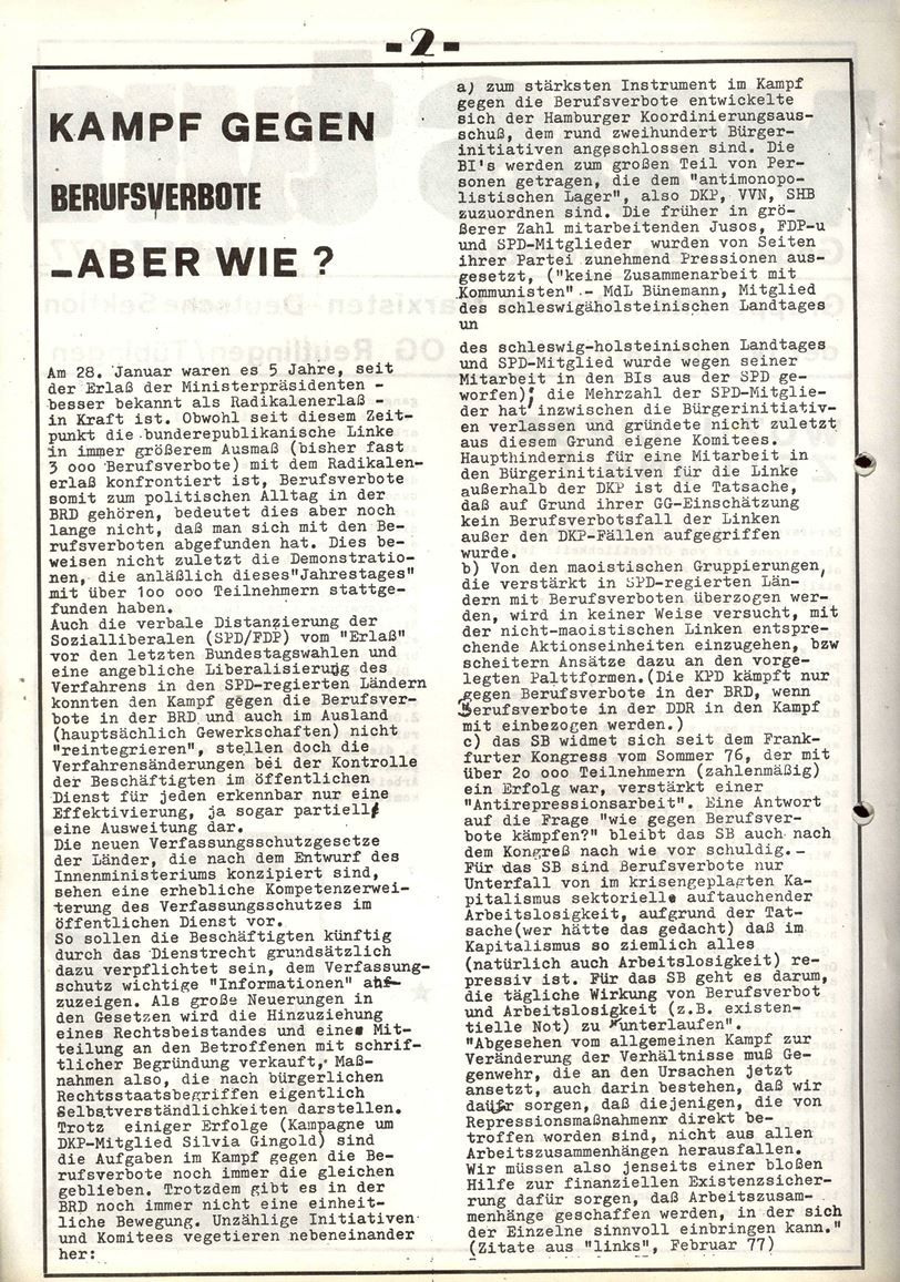 Reutlingen_GIM053