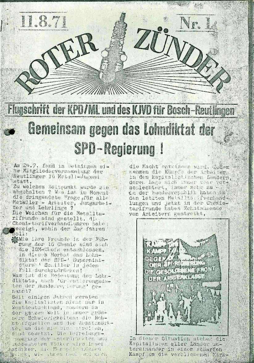 Reutlingen_ZB001