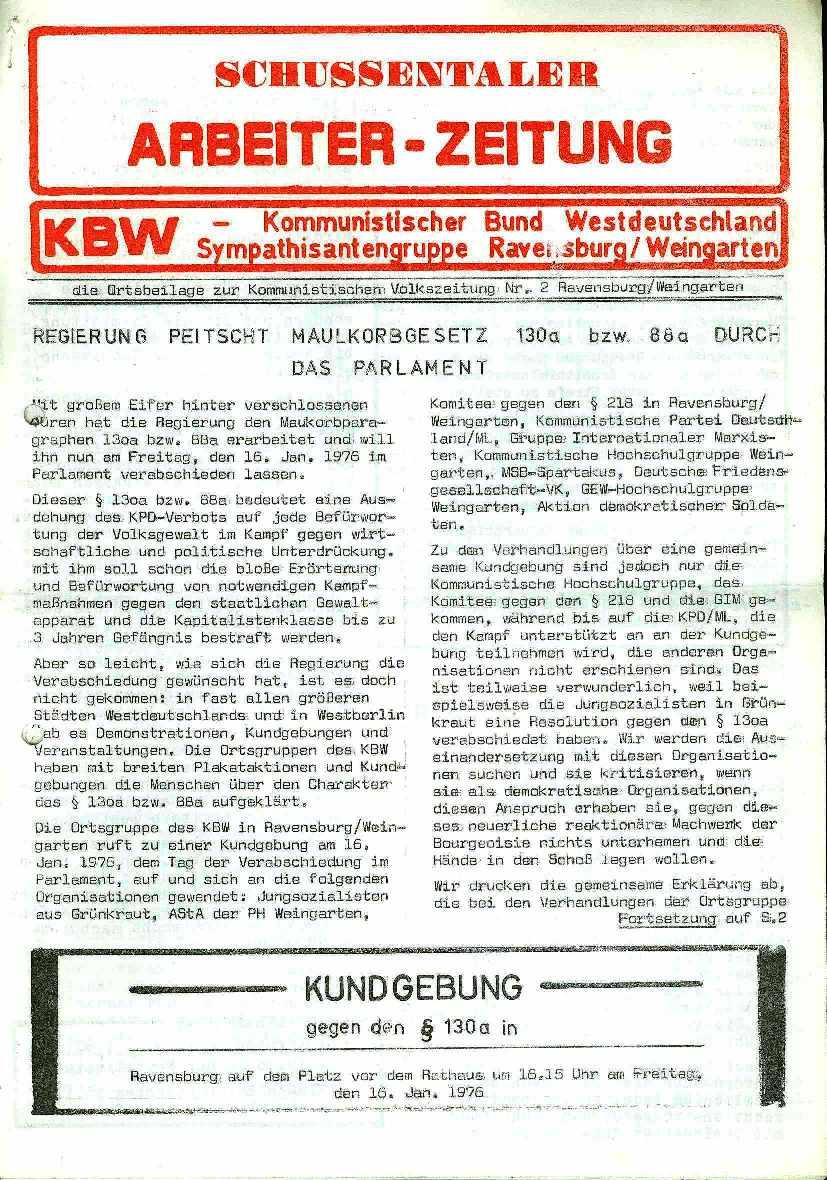 Ravensburg_KBW017