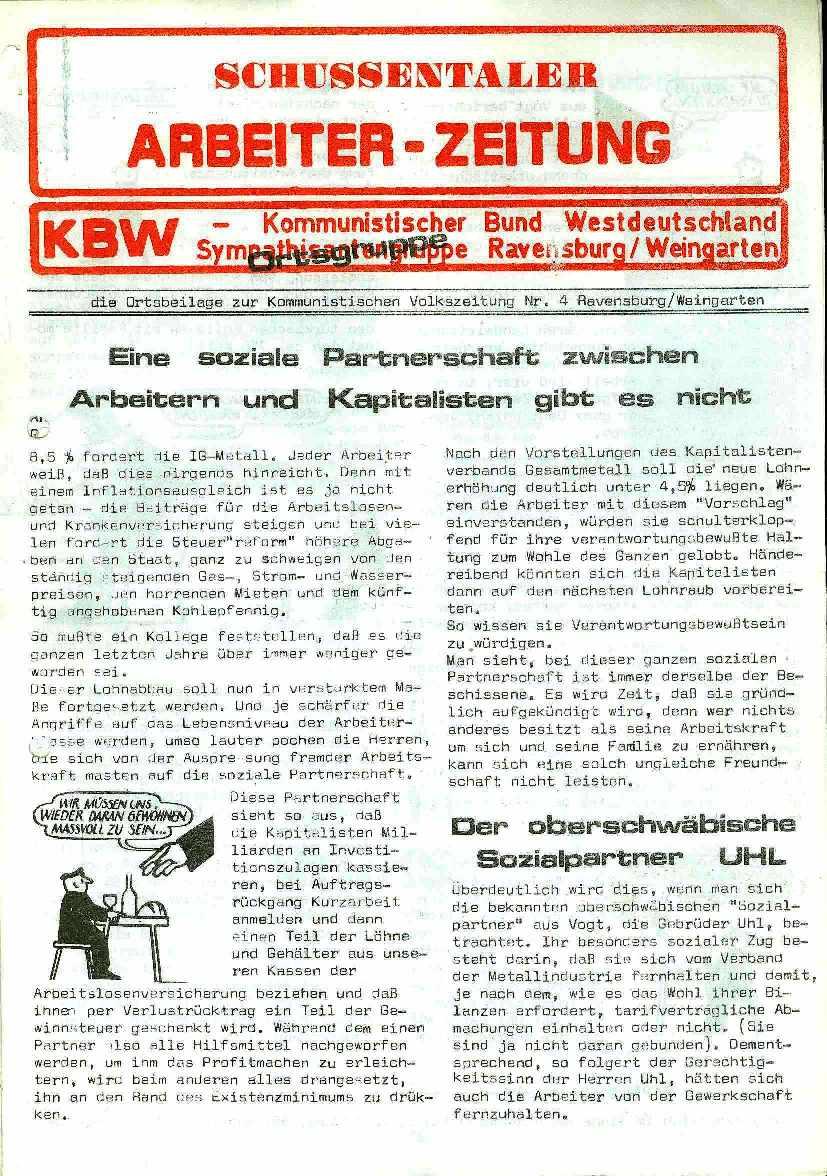 Ravensburg_KBW026