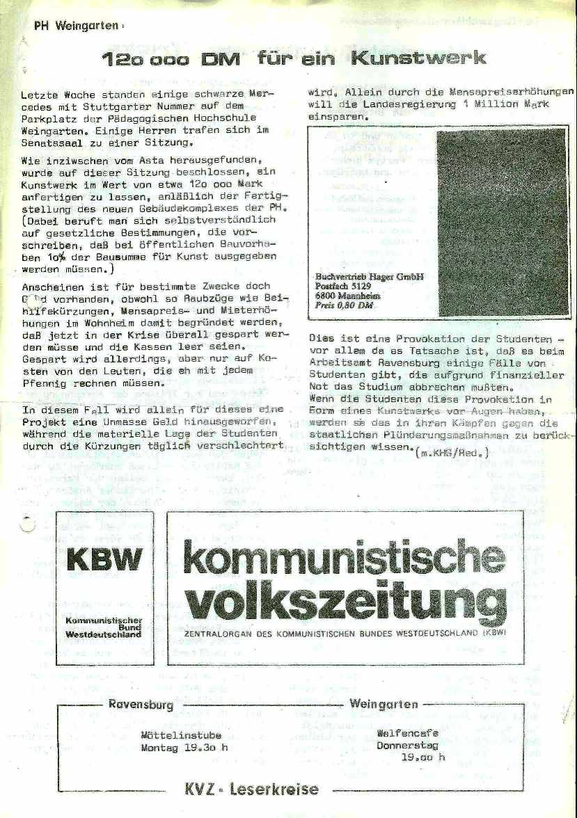 Ravensburg_KBW028