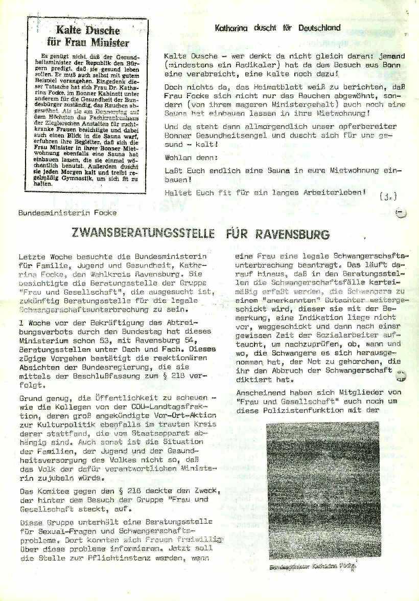 Ravensburg_KBW033