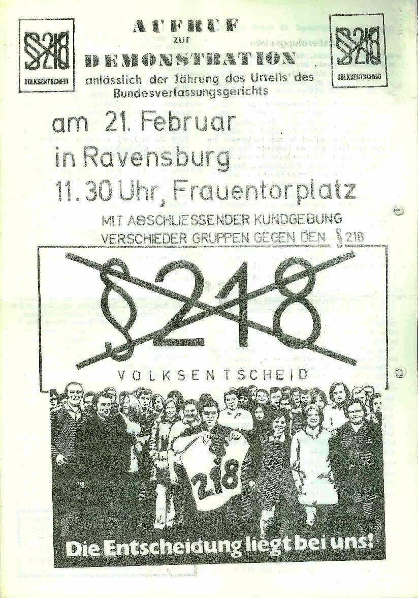 Ravensburg_KBW035