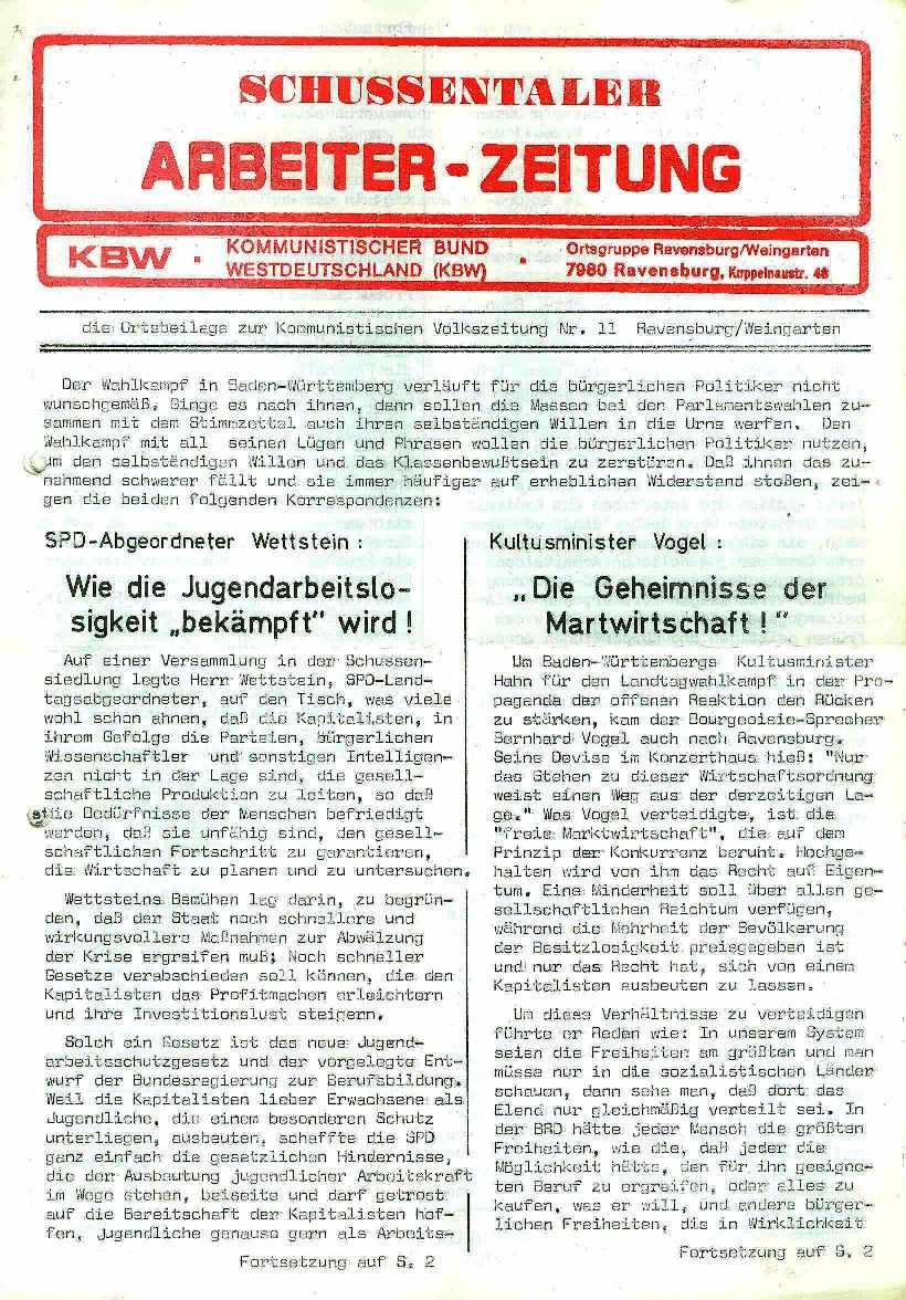 Ravensburg_KBW042