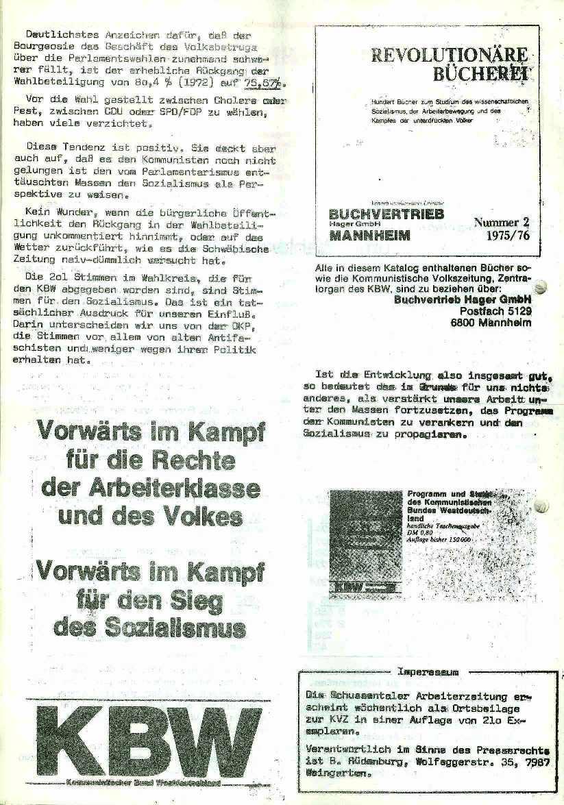 Ravensburg_KBW046