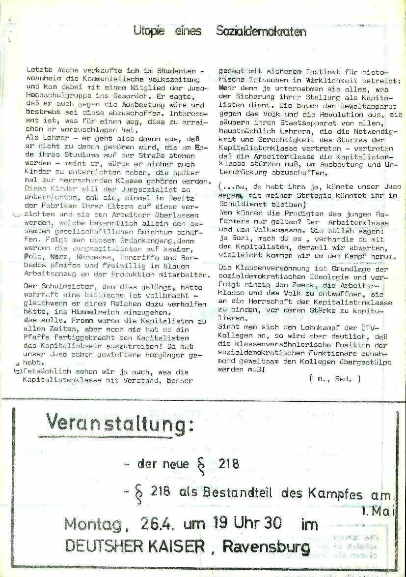 Ravensburg_KBW053
