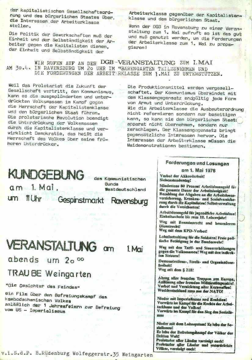 Ravensburg_KBW056