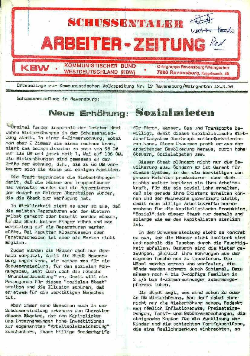 Ravensburg_KBW066
