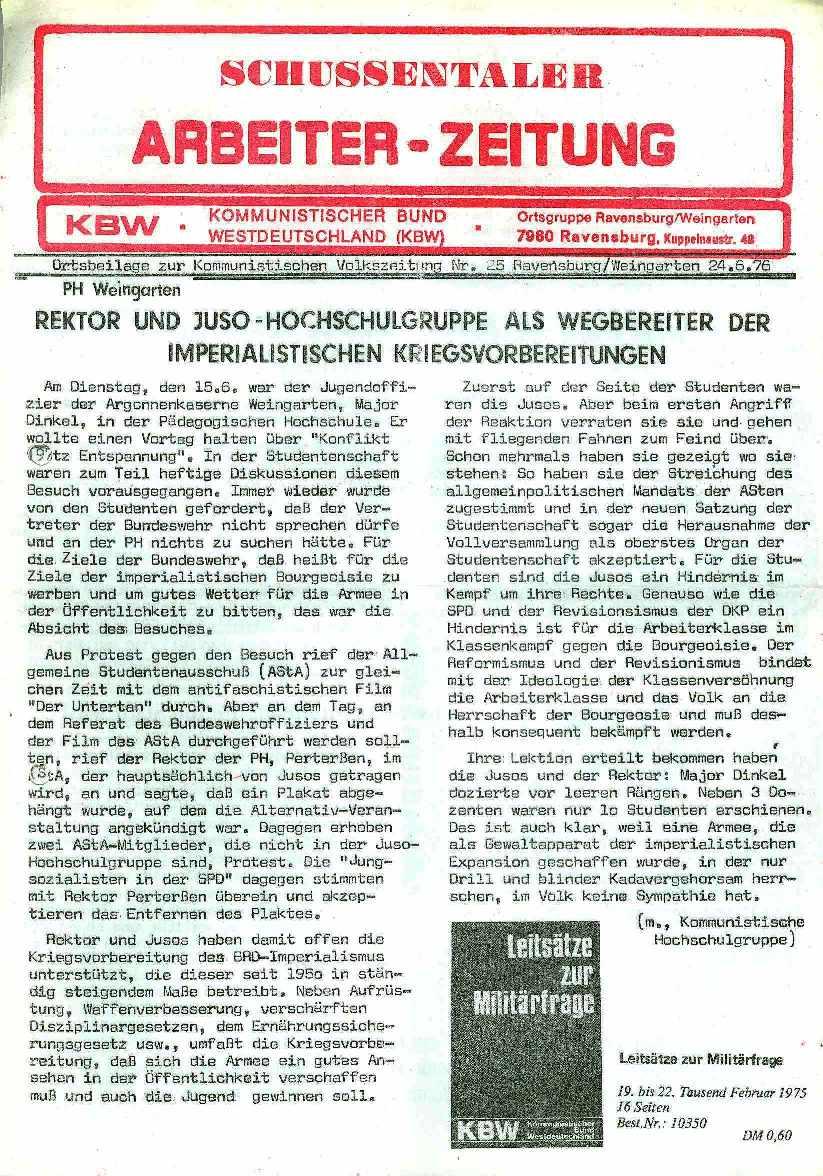 Ravensburg_KBW103