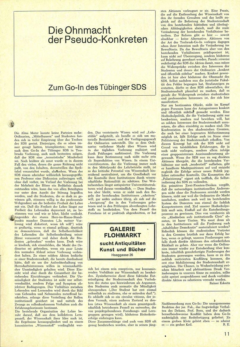 Tuebingen_Notizen011