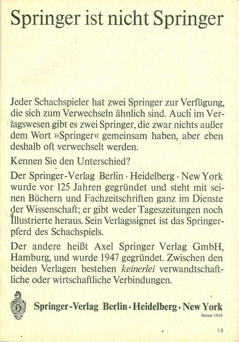 Tuebingen_Notizen013