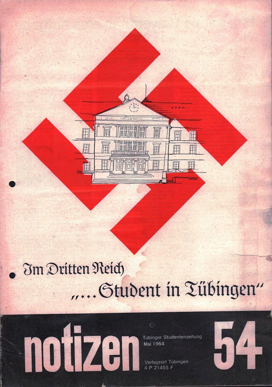 Tuebingen_Notizen025
