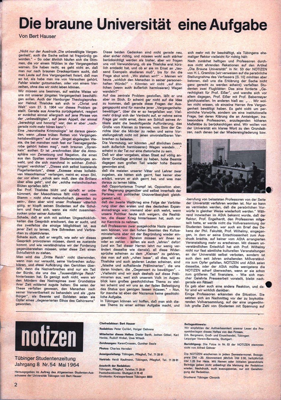 Tuebingen_Notizen026