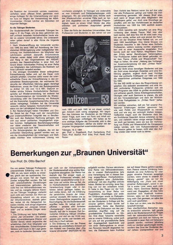 Tuebingen_Notizen027