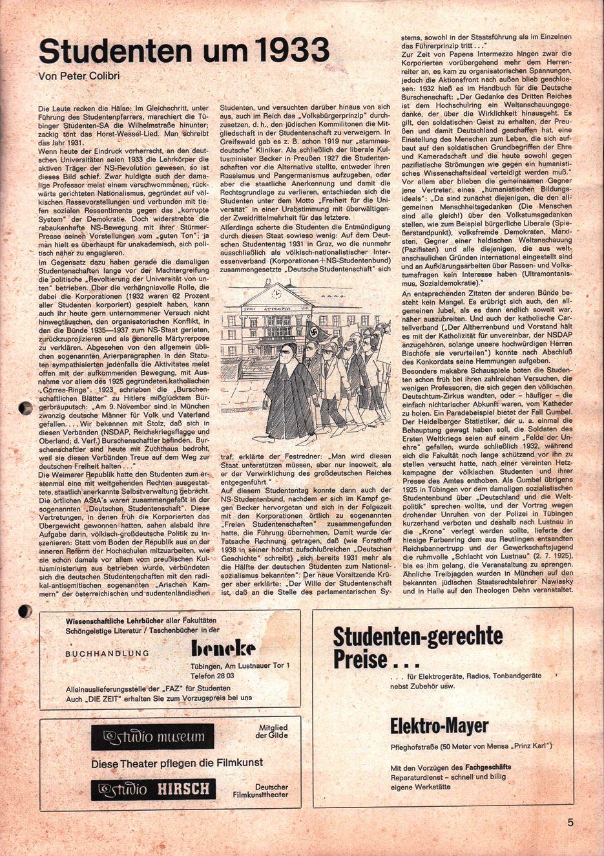 Tuebingen_Notizen029