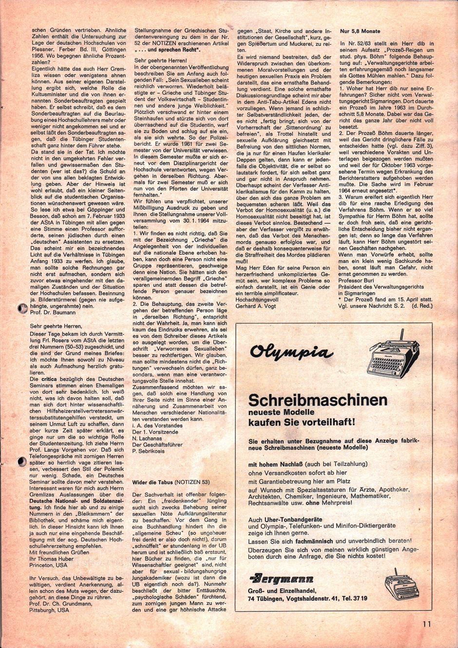 Tuebingen_Notizen035