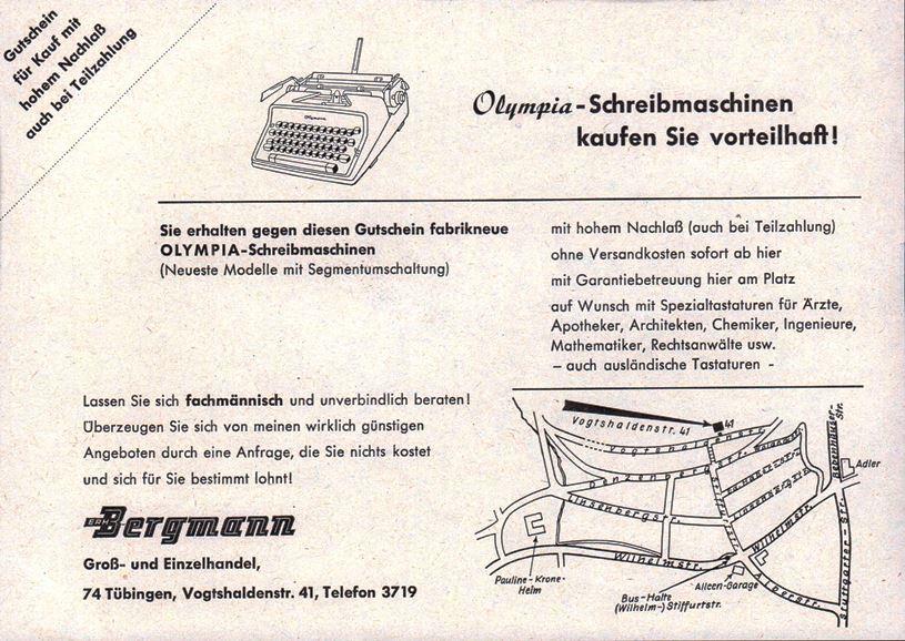 Tuebingen_Notizen041