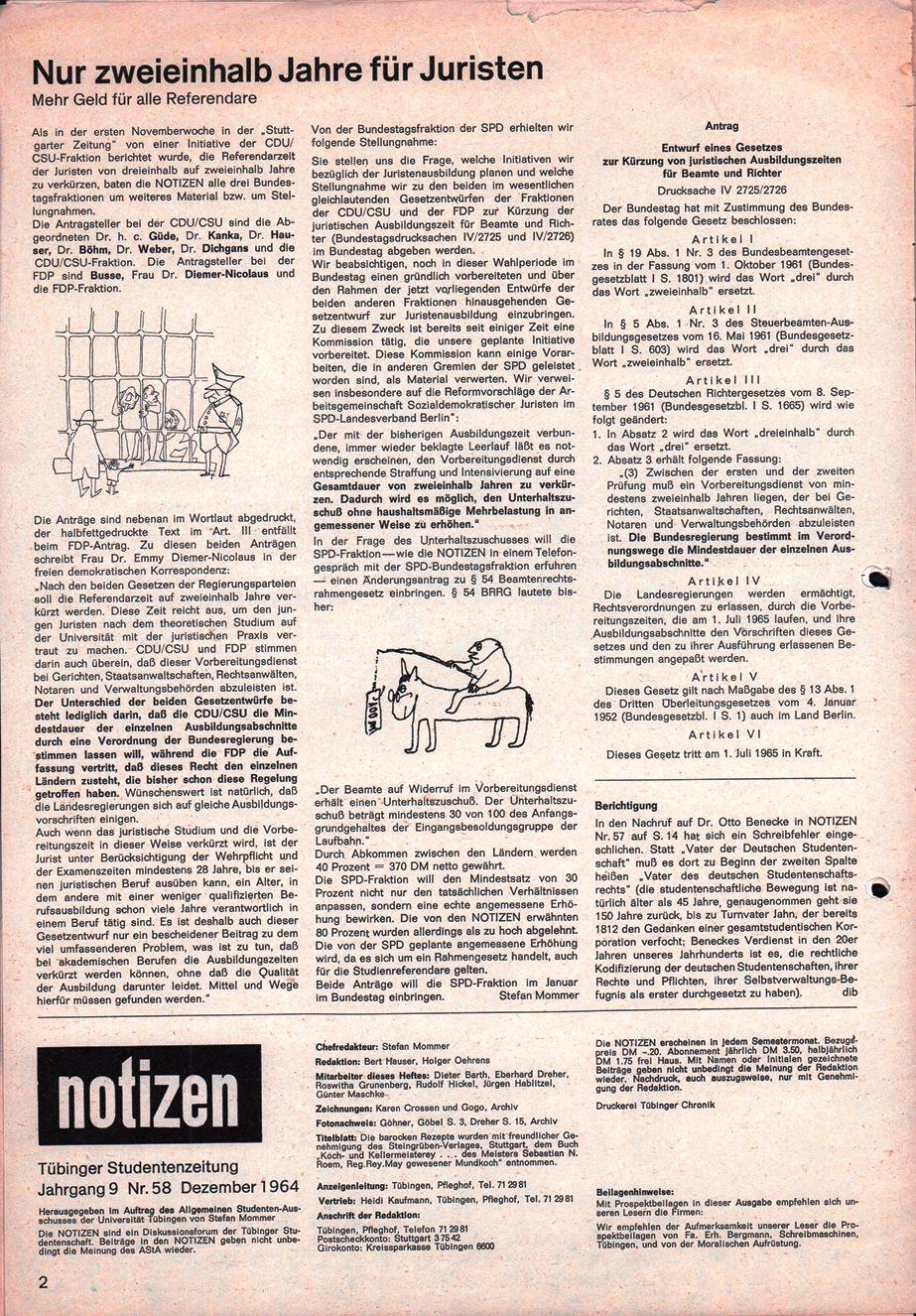 Tuebingen_Notizen043