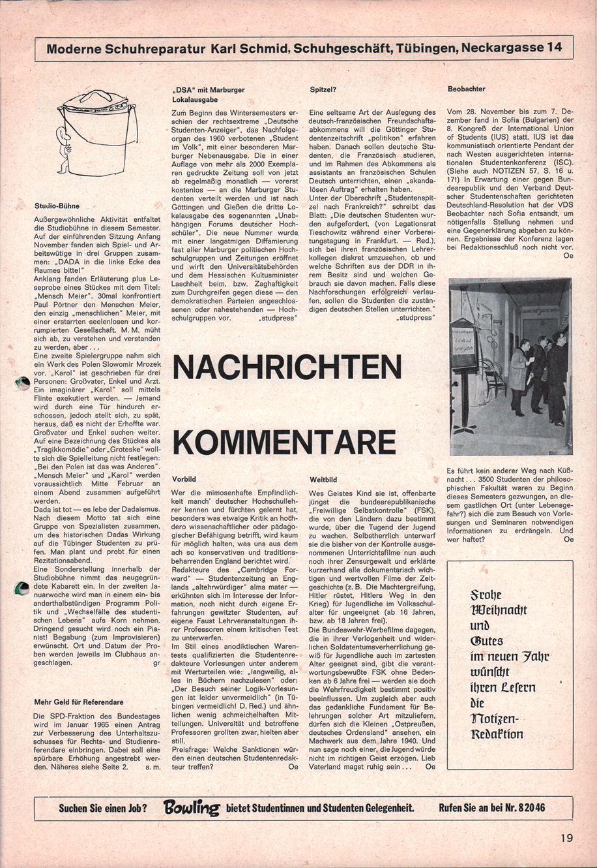Tuebingen_Notizen061