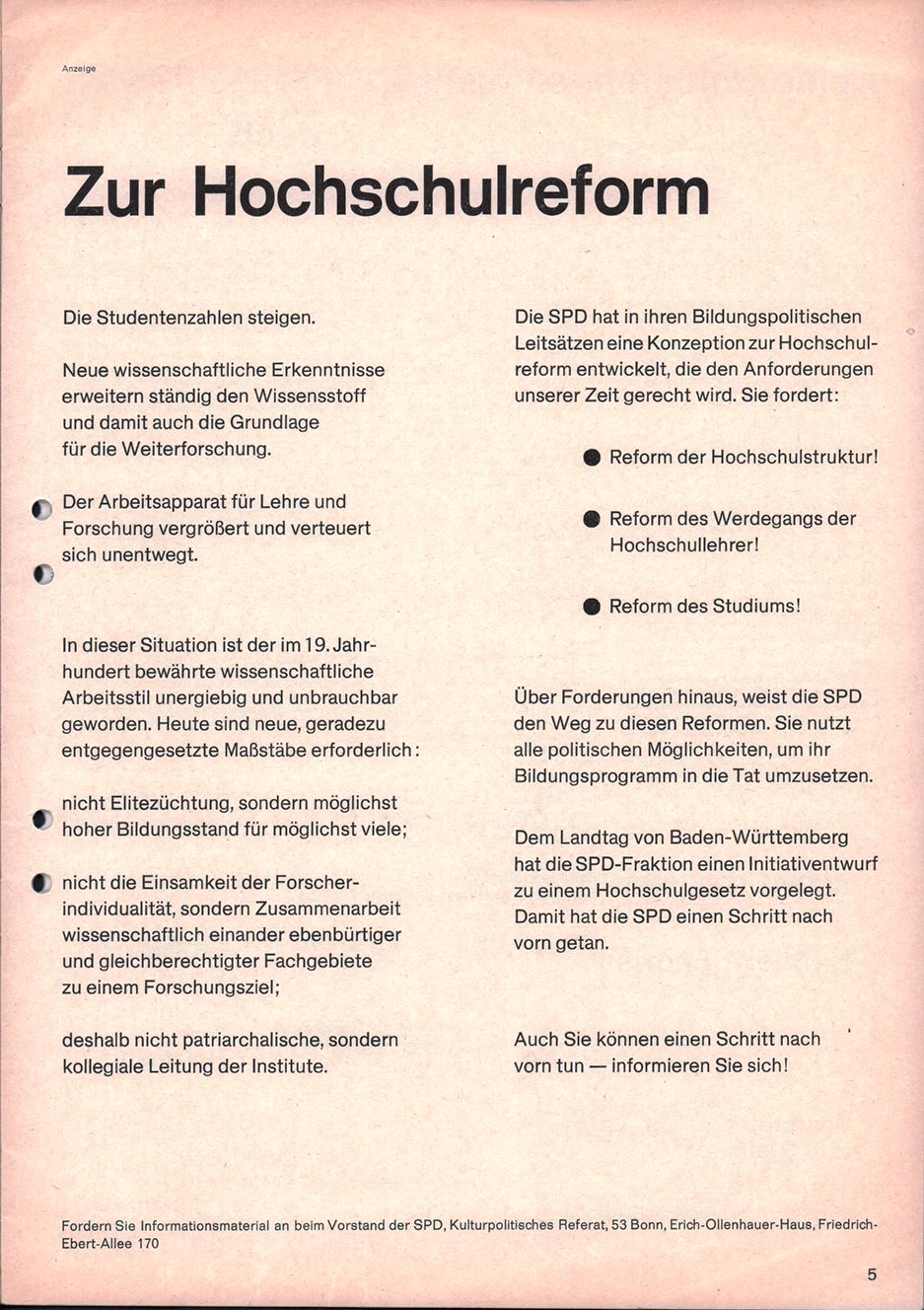 Tuebingen_Notizen071