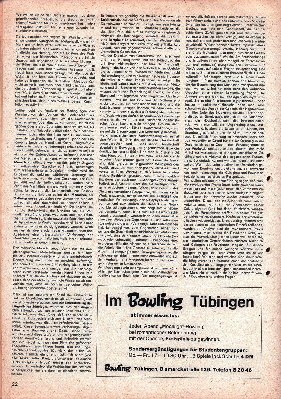 Tuebingen_Notizen115