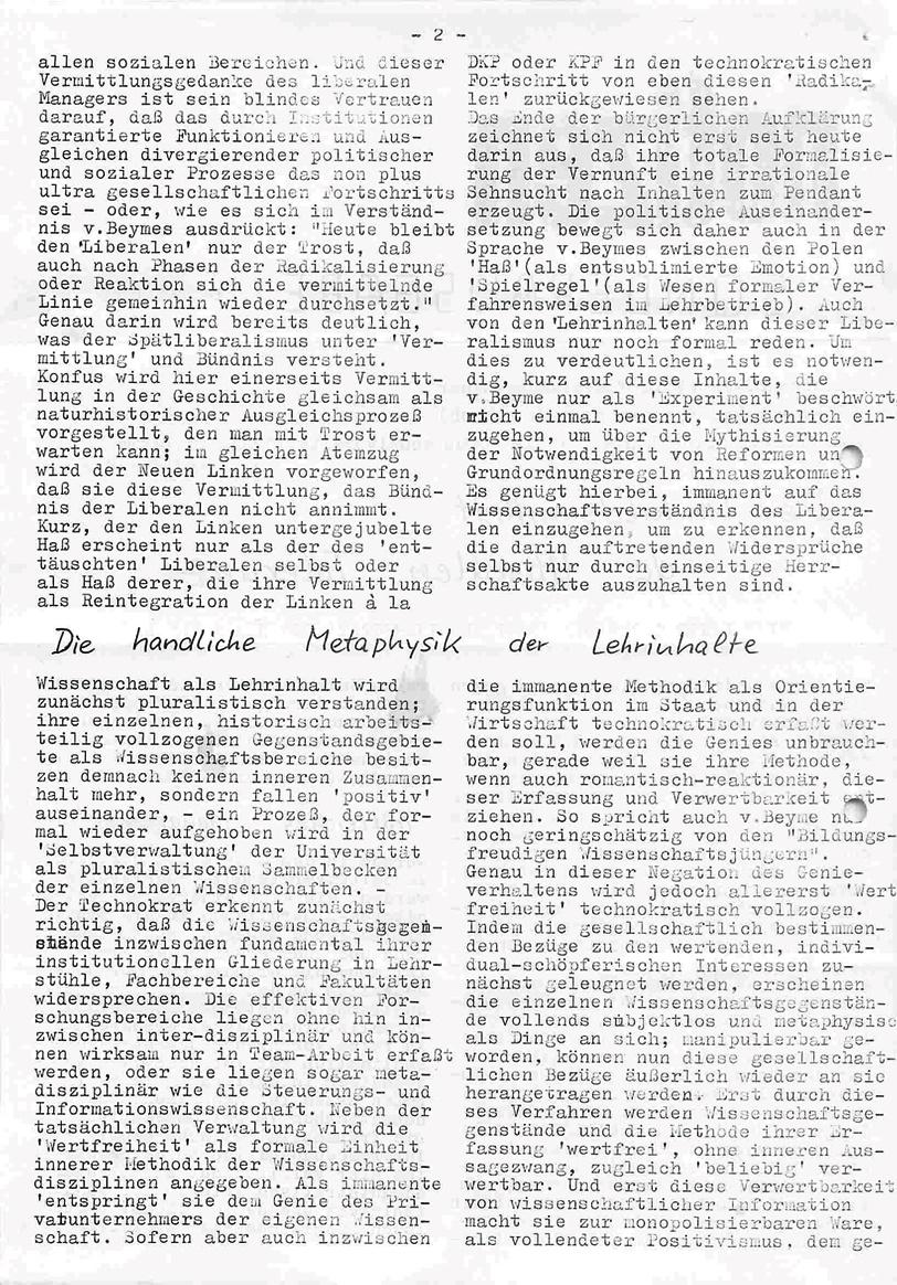 Tuebingen_Notizen_1969_Sonderausgabe_002