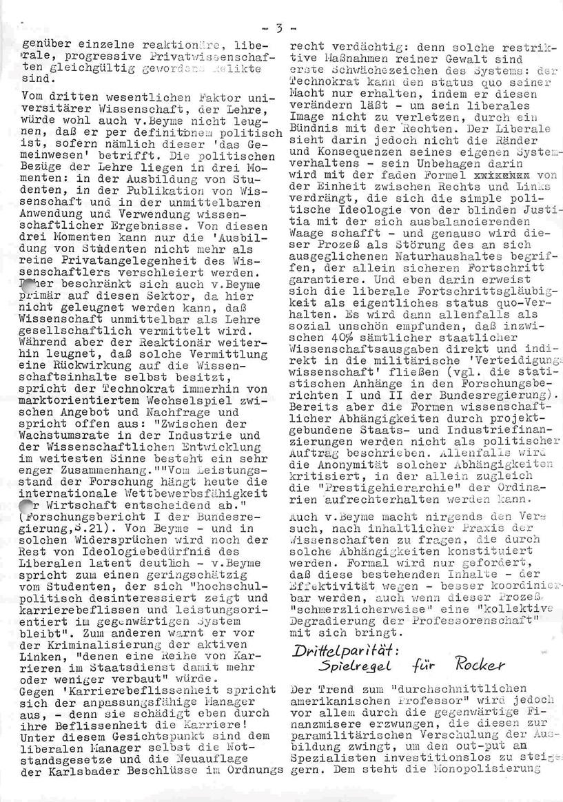 Tuebingen_Notizen_1969_Sonderausgabe_003