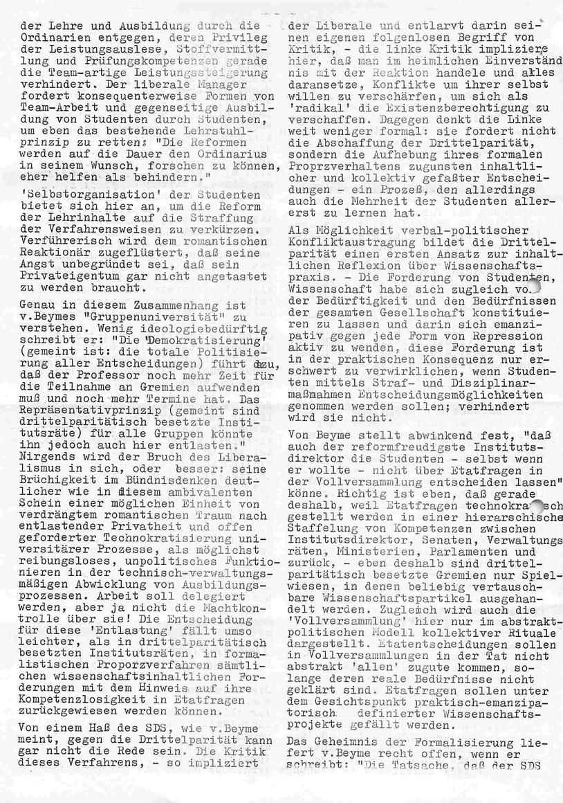 Tuebingen_Notizen_1969_Sonderausgabe_004
