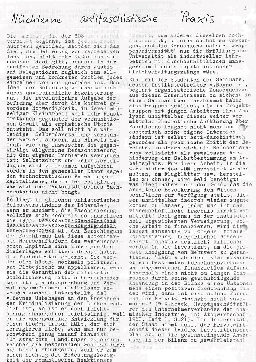 Tuebingen_Notizen_1969_Sonderausgabe_006