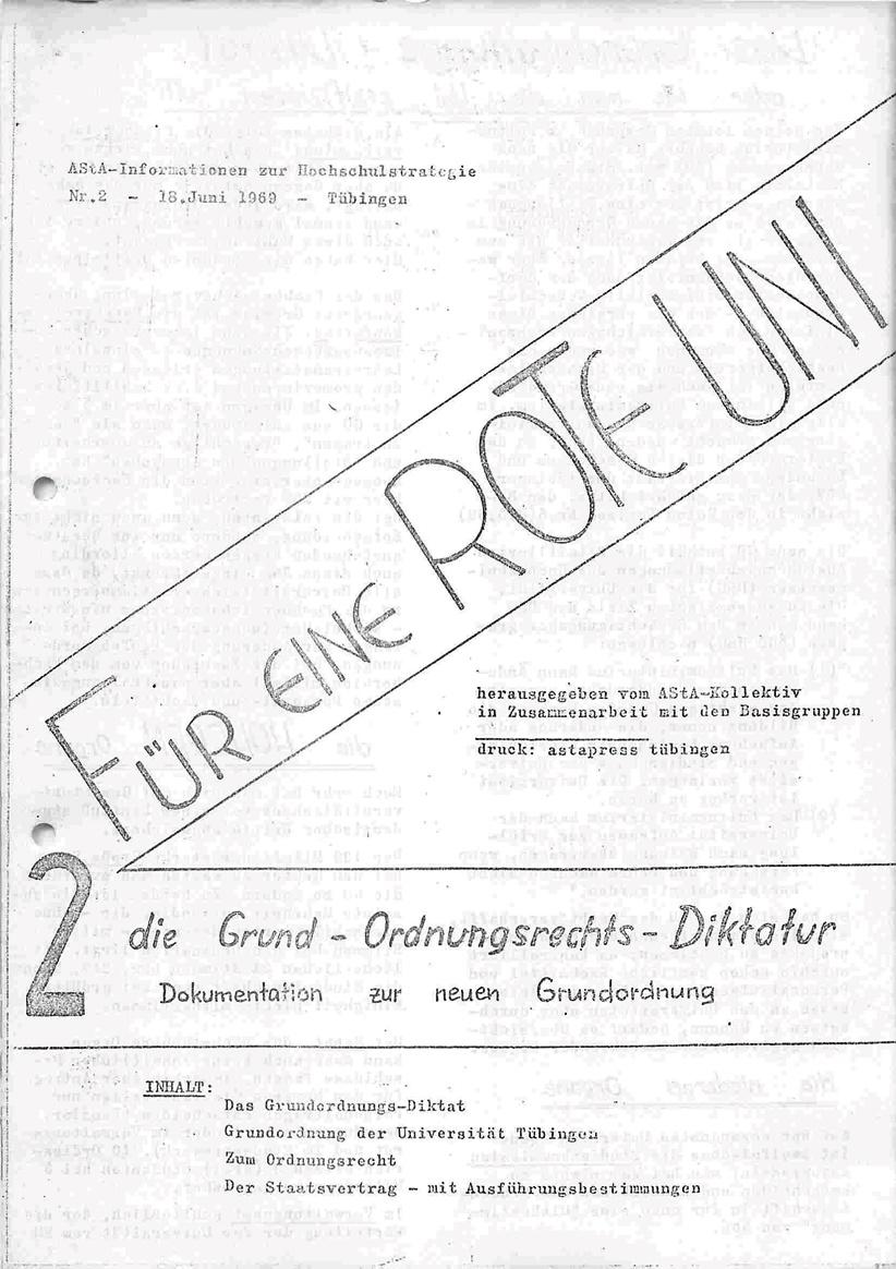 Tuebingen_AStA_Info_1969_02_001