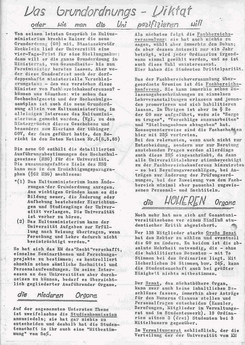 Tuebingen_AStA_Info_1969_02_002
