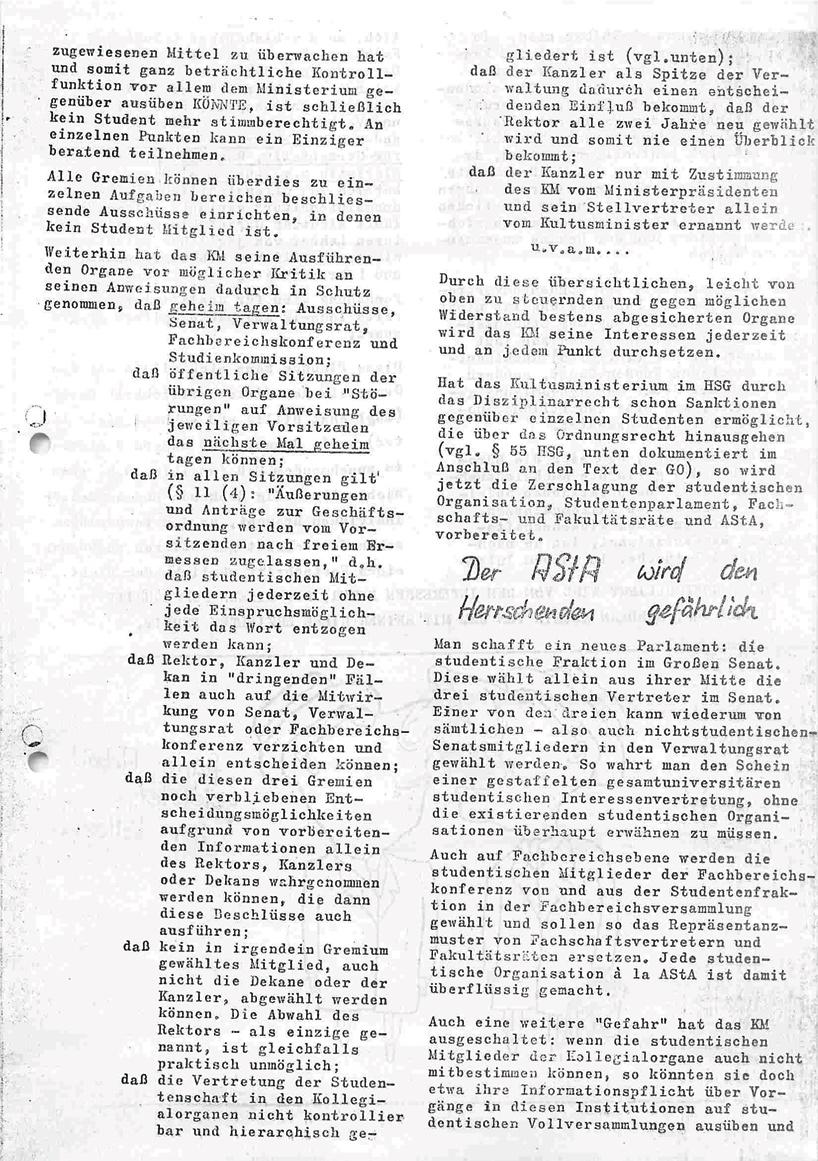 Tuebingen_AStA_Info_1969_02_003
