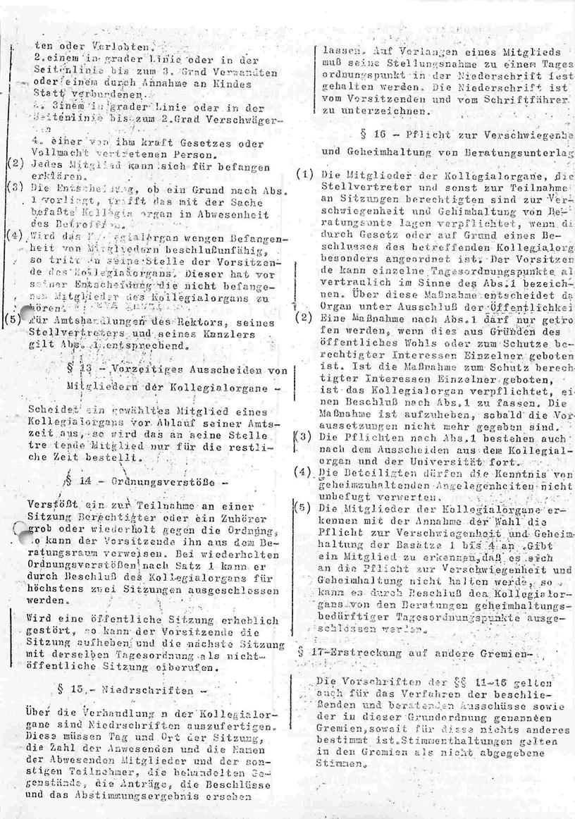 Tuebingen_AStA_Info_1969_02_009