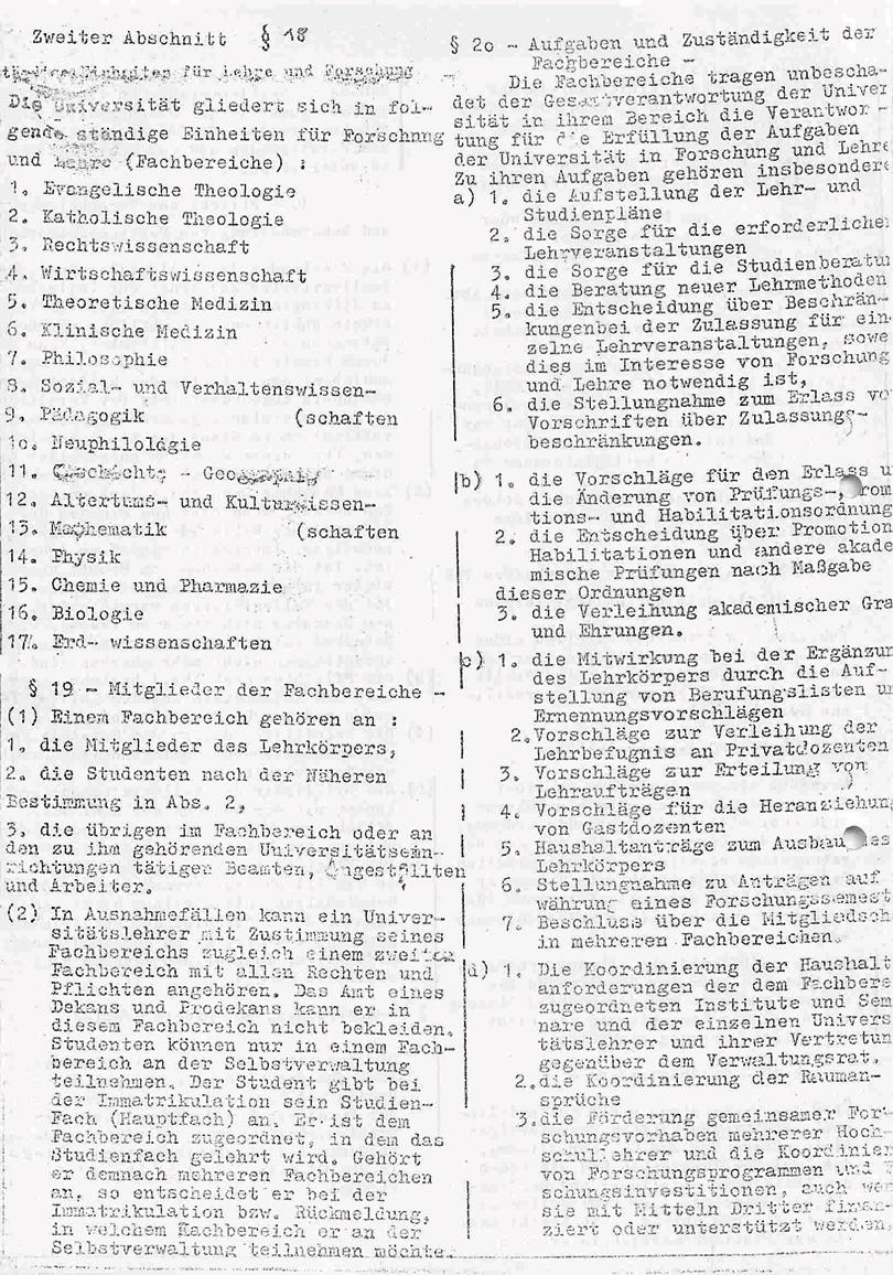 Tuebingen_AStA_Info_1969_02_010