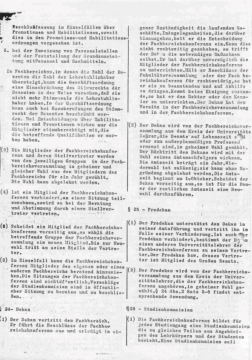 Tuebingen_AStA_Info_1969_02_012