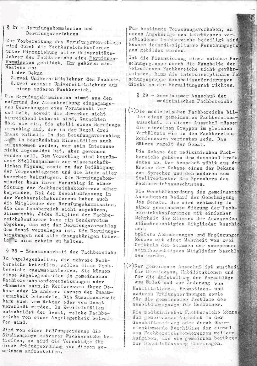 Tuebingen_AStA_Info_1969_02_013