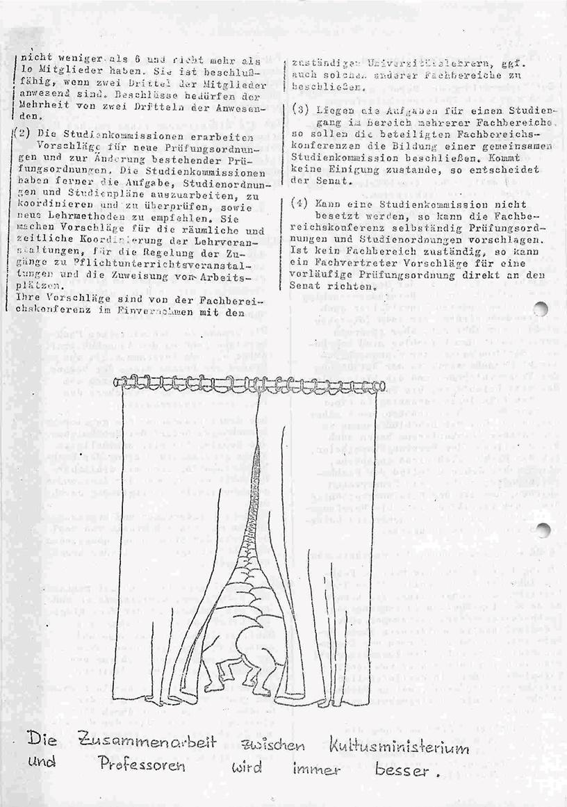 Tuebingen_AStA_Info_1969_02_014