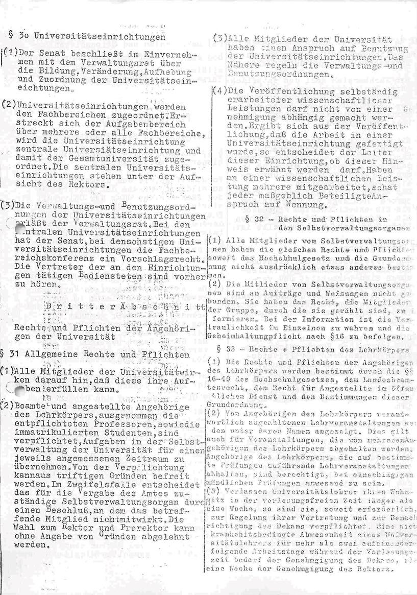 Tuebingen_AStA_Info_1969_02_015