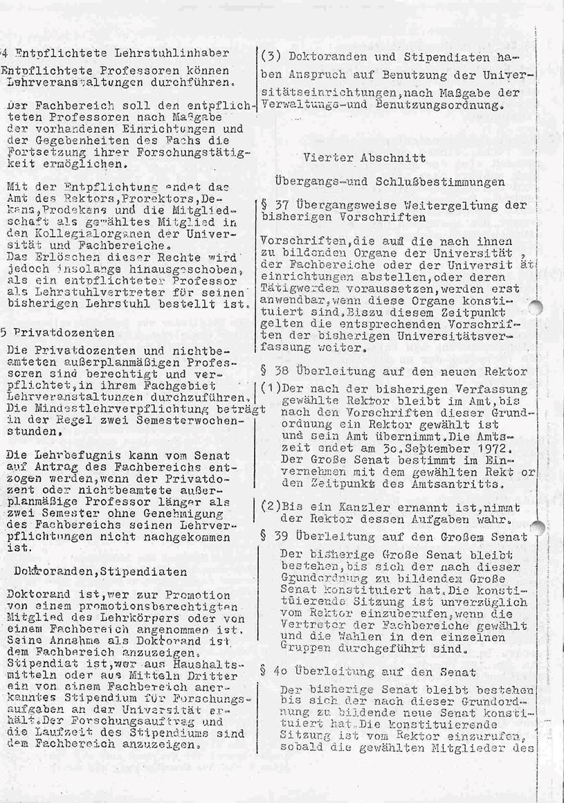 Tuebingen_AStA_Info_1969_02_016